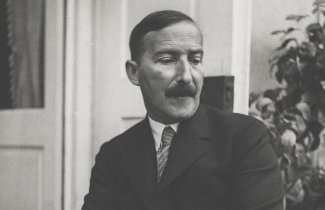 ReadBabyRead_518_Stefan_Zweig_4